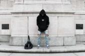 Streetsnaps: Jerry Lorenzo of Fear of God