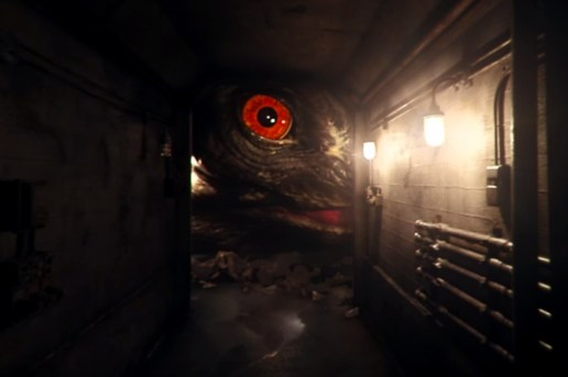Director Justin Lin Teams With Google on a 360º Video Where Aliens Invade Los Angeles