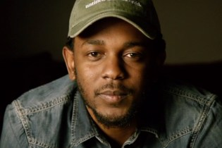 """Kendrick Lamar Pays Homage to Kobe Bryant in Special ESPN Spot, """"Fade to Black"""""""