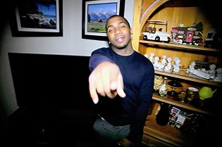 "Lil B Reveals Brand New Video For ""I Love B*Tche$"""
