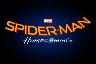 Marvel Officially Announces 'Spider-Man: Homecoming'