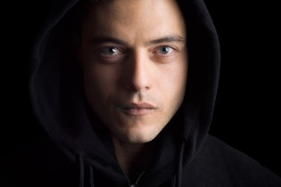 'Mr. Robot' Returns for Season Two This July