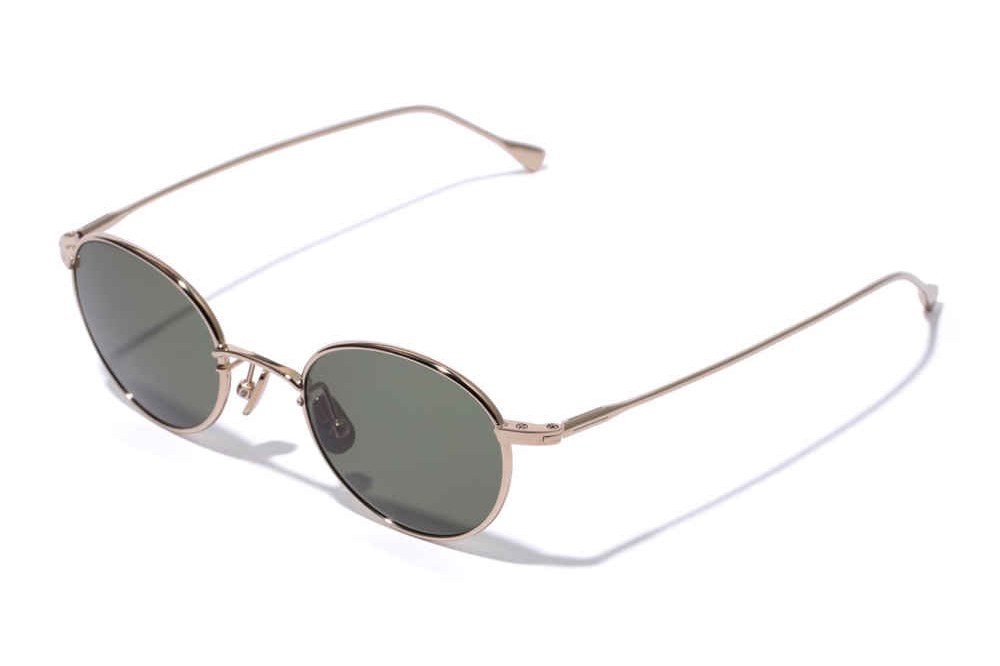 Native Sons 2016 Spring/Summer Eyewear Collection