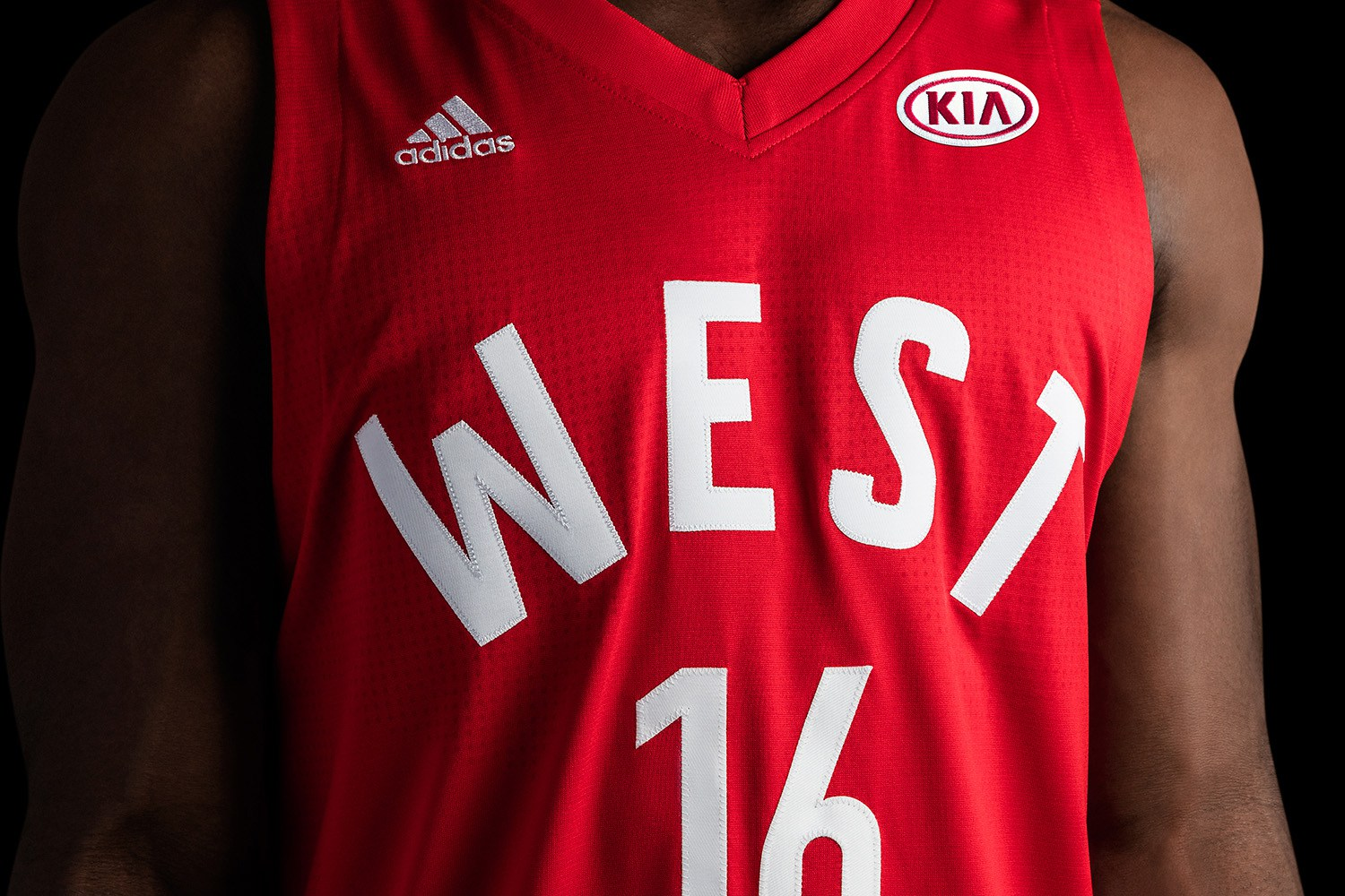 NBA Jerseys Will Feature Ads Beginning With the 2017-18 ...