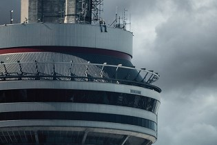 New Time to the Unveiling of Drake's 'VIEWS' on Beats 1 Radio