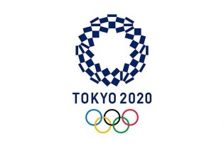 Here Are the New Logos for the 2020 Tokyo Olympics & Paralympics