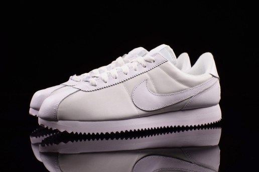 Compton Receives Its Own Nike Cortez Colorways