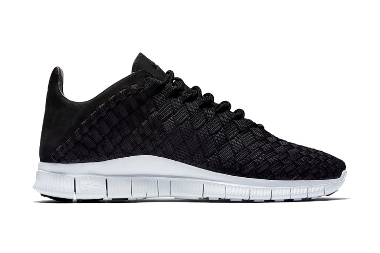 The Original Nike Free Inneva Woven Returns With Some Subtle Changes