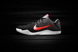 Tinker Hatfield's Kobe XI Nods to Retro Air Jordans