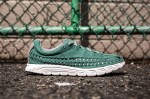"Picture of Nike Mayfly Woven ""Jade Glaze"""
