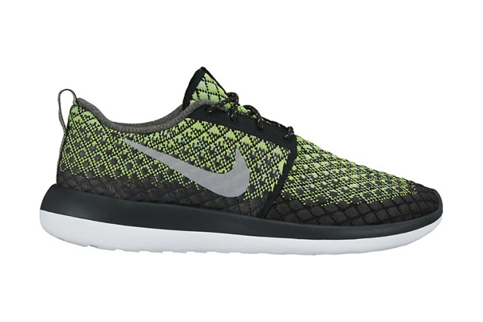 A First Look at the Nike Roshe Two Flyknit 365