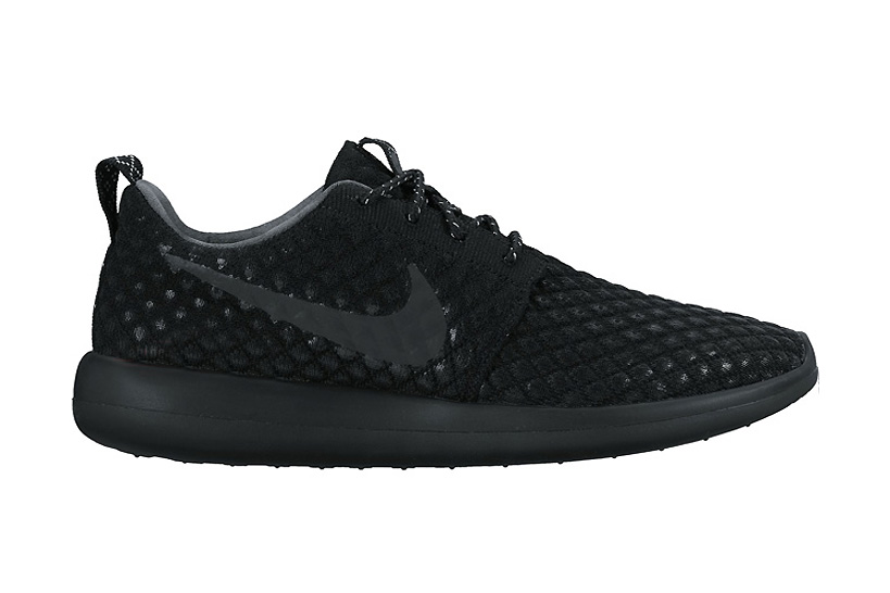 Cheap Nike Roshe Two SE 2 Rosherun Blue Black Men Running