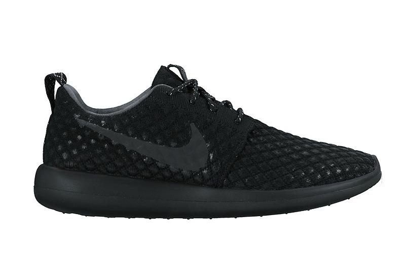Innvictus Nike Roshe Two