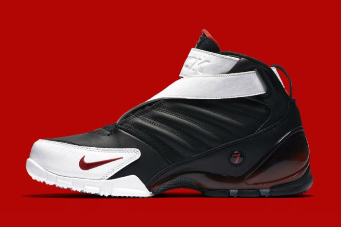 "Nike Zoom Vick 3 ""Falcons"""