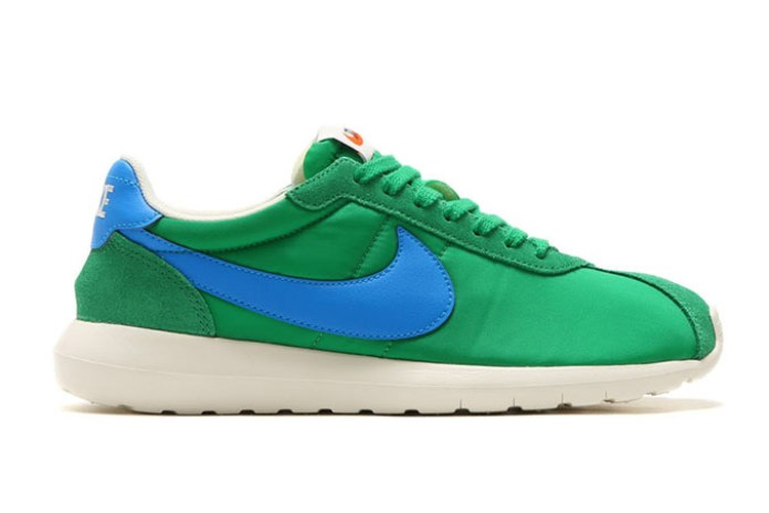 Nike's Roshe LD-1000 Returns in New Seasonal Colorways