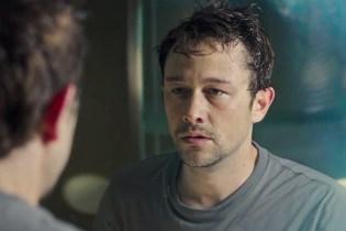 Official 'Snowden' Trailer Directed by Oliver Stone and Starring Joseph Gordon-Levitt