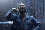 "Picture of Post Malone Releases Official Video For ""Go Flex"""