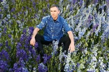 Raf Simons to Present Forthcoming Collection at Pitti Uomo