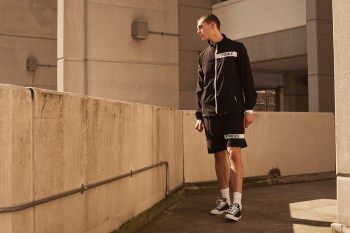 "RASCALS 2016 Spring/Summer ""London Edition"" Lookbook"