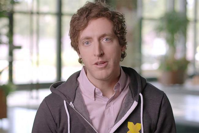 Google X Hires Pied Piper Founder Richard Hendricks