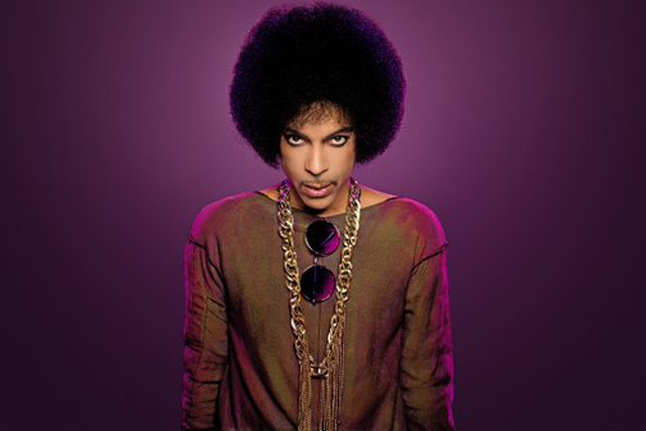 Saturday Night Live Set to Air Special Prince Tribute Episode