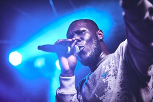 Watch Grime Take SXSW in This New Documentary