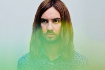 Meet Tame Impala, the Lazy One-Man Wonder