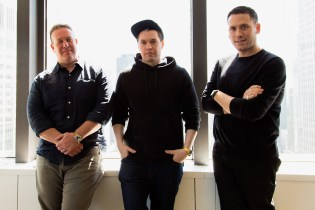 Complex Media Will Be Acquired by Verizon and Hearst
