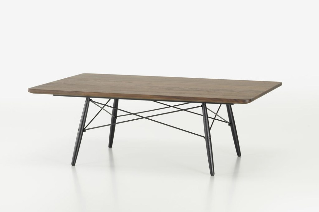 Vitra To Release Eames Coffee Table : vitra eames coffee table 3 from hypebeast.com size 1024 x 682 jpeg 35kB