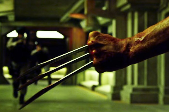 Wolverine Helps Level the Playing Field in New 'X-Men: Apocalypse' Trailer