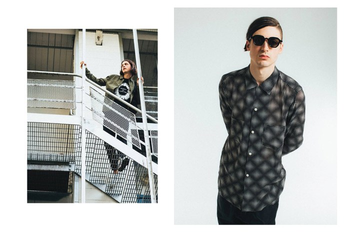 HAVEN's 2016 Spring Editorial is Here