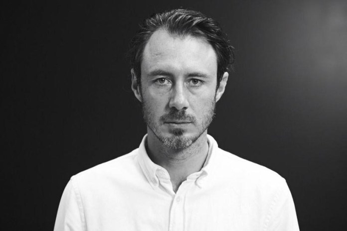 Murray Bell of Semi Permanent Brings Speakers From Google, Uber, Facebook and Netflix to Sydney