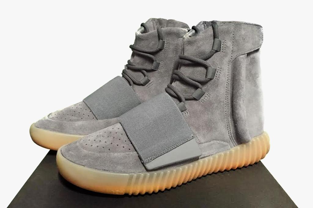 adidas yeezy boost 750 v2