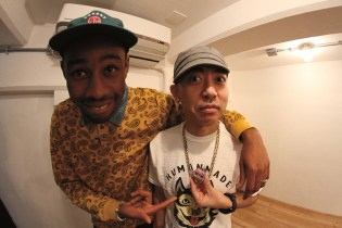 Not Your Usual Entrepreneur: The Business and Success of Tyler, The Creator
