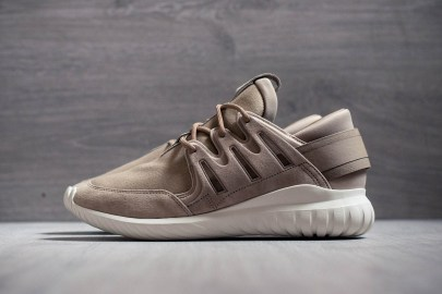 "A Closer Look at the adidas Tubular Nova ""Hemp"""