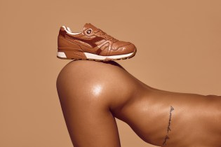 A Ma Maniére's Diadora N.9000 Pack Is a Georgia Peach