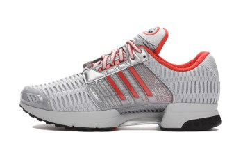adidas Releases Two More Colorways For the Coca-Cola Climacool 1