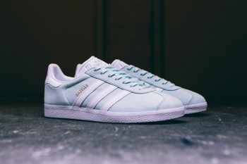 Adidas Gazelle New York