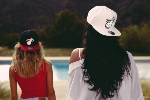 adidas Officially Parts Ways With Nostalgia Brand Mitchell & Ness