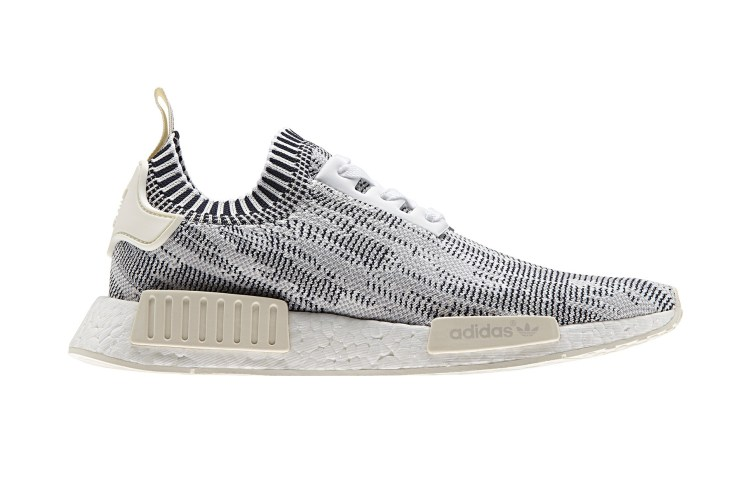 """The adidas NMD_R1 PK """"Camo"""" Pack Is Coming to the U.S. This Month"""