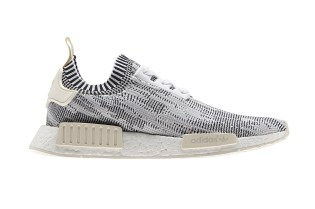 "The adidas NMD_R1 PK ""Camo"" Pack Is Coming to the U.S. This Month"