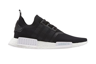 """adidas Sold Over 400,000 Pairs of NMDs on Its """"Launch"""" Day"""