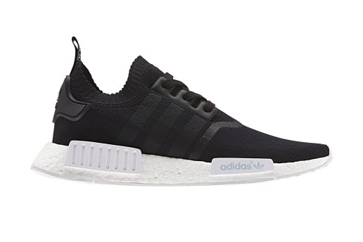 "adidas Sold Over 400,000 Pairs of NMDs on Its ""Launch"" Day"