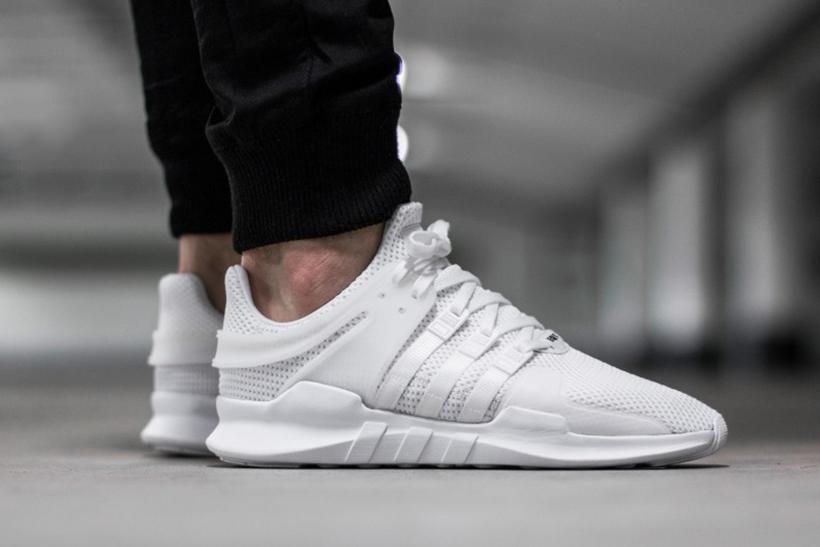 chaussure eqt support primeknit,Adidas Originals De gros
