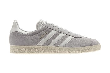 adidas Is Resurrecting the Gazelle in Its Purest Form
