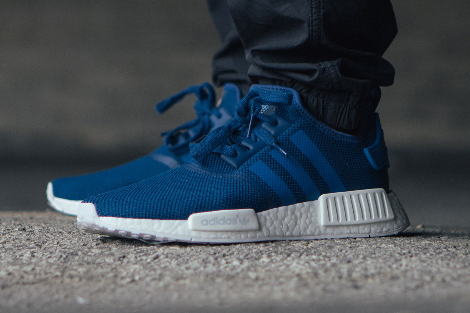 Adidas Originals NMD adidas calcio