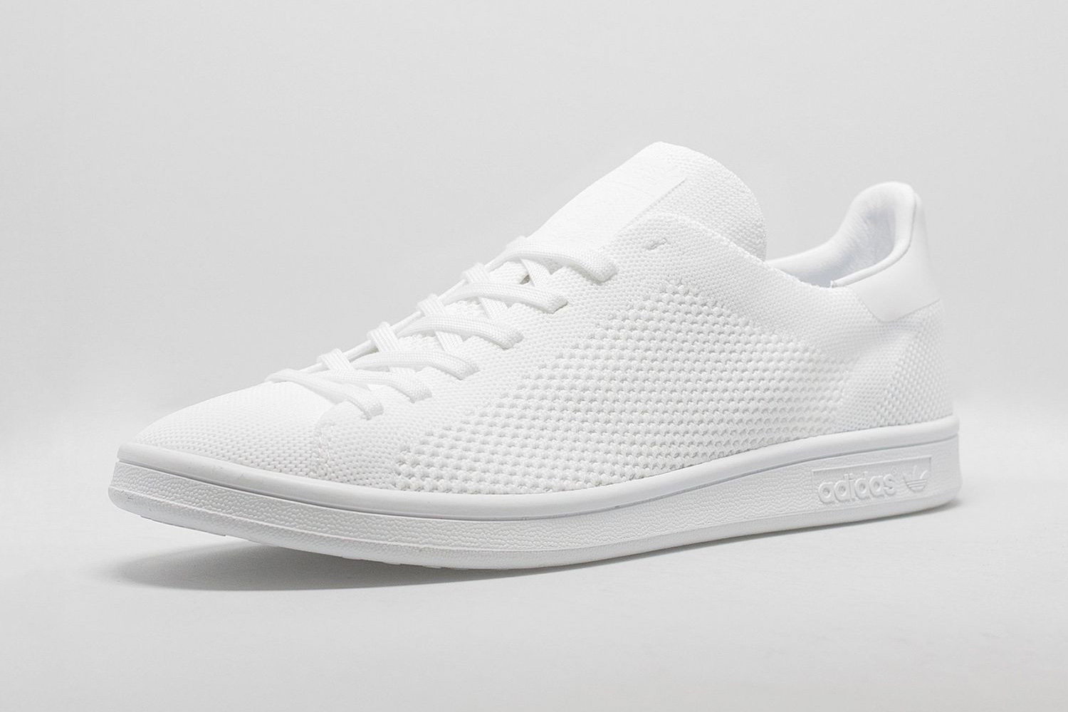 adidas stan smith primeknit paris