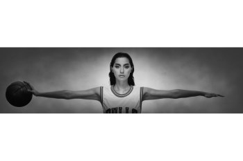 "Sweat The Style's Adrianne Ho Spreads Her ""Wings"" On Two New Collections"