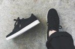 "Picture of Air Jordan 1 Low ""Swooshless"""