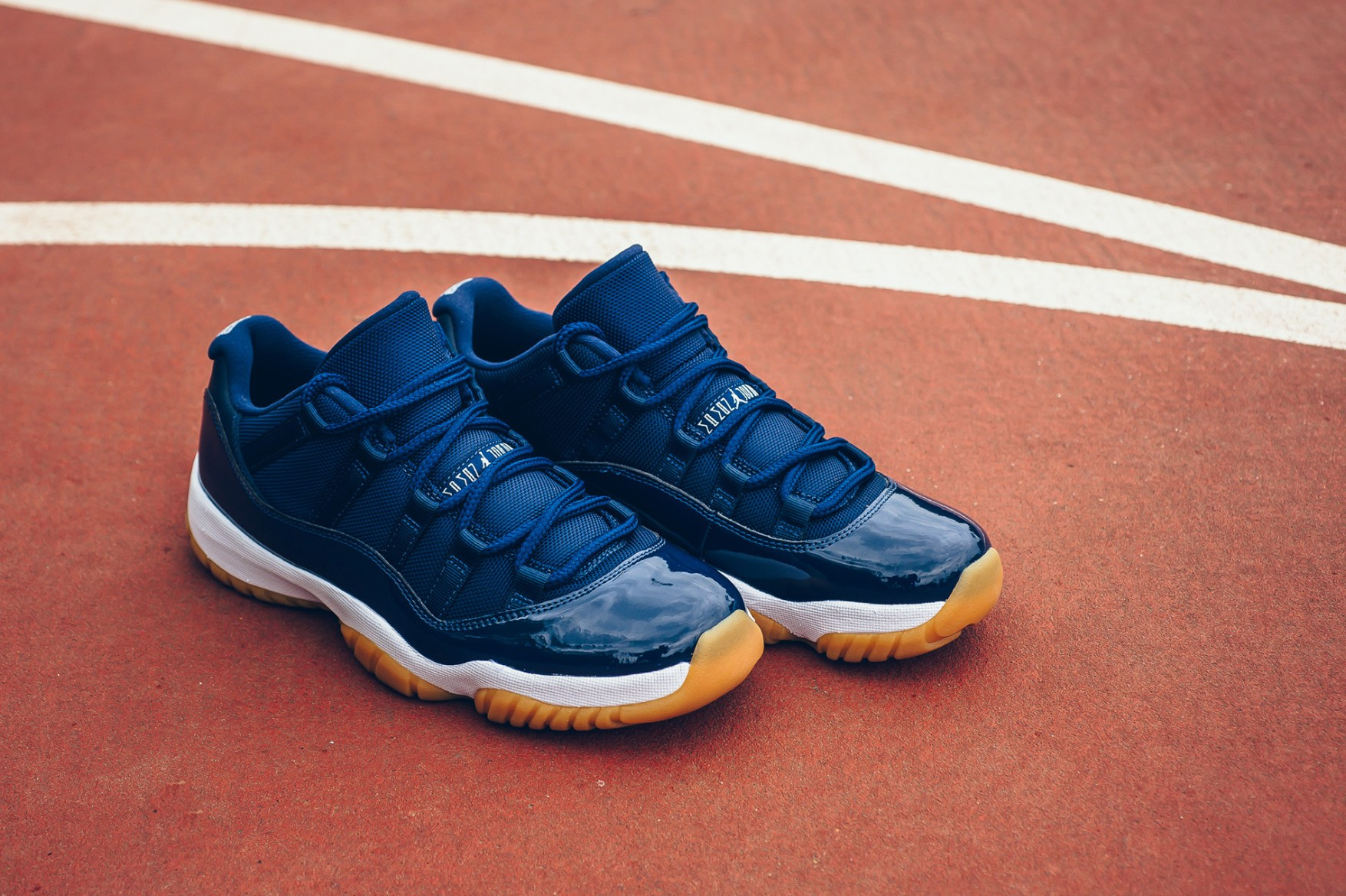 List Of Legit Jordan Shoes